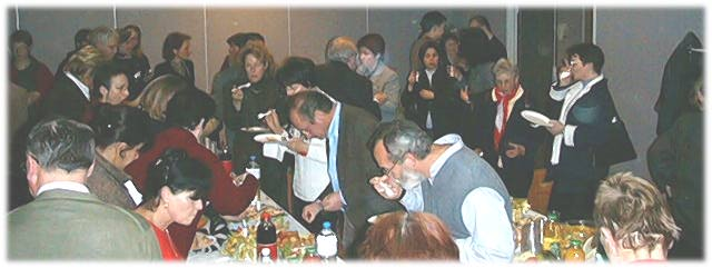 buffet du 3 avril 2003