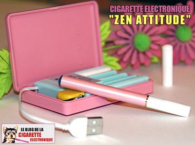 cheap R1 cigarettes for sale